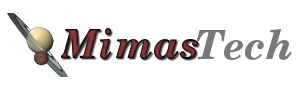 mimastech_logo