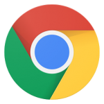 google-chrome_logo