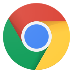 How to Install the Latest Stable Google Chrome on Ubuntu